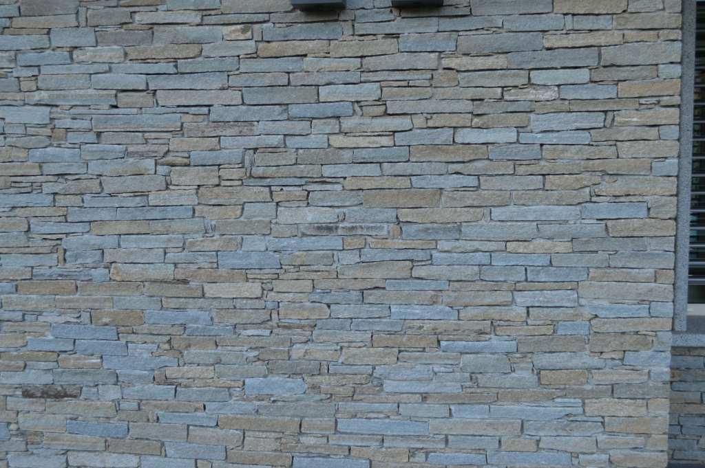 Opere in sasso tel lavorazione a secco con for Costo per costruire pilastri di pietra